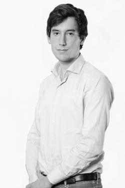 Martin d'Herbécourt