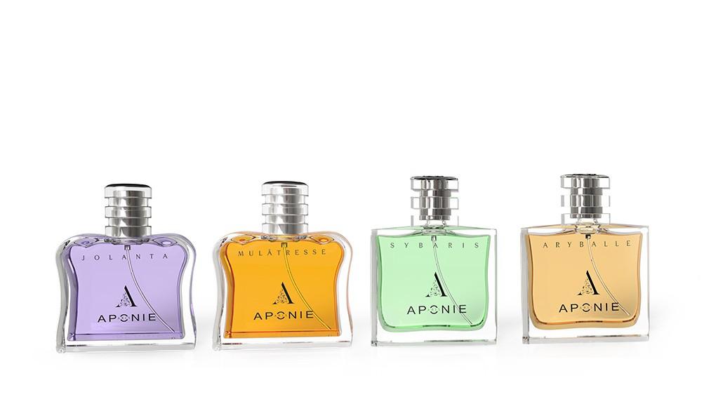 APONIE Perfumes